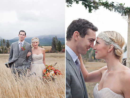 Mcall Idaho wedding ideas @weddingchicks