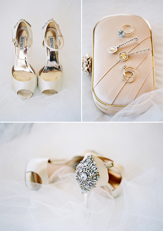 bridal accessories @weddingchicks