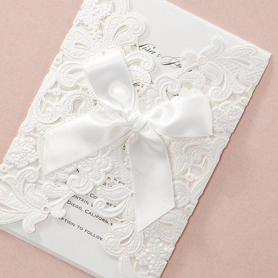 b_wedding_invitations