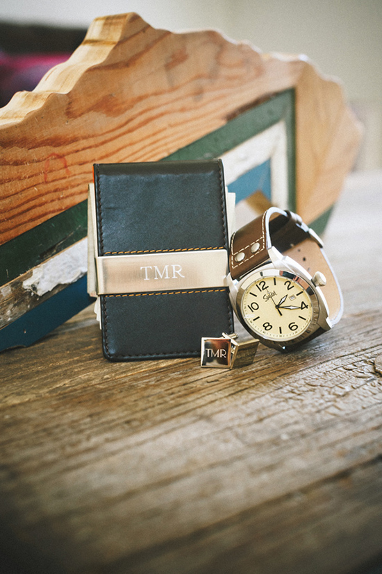 Easy groomsman gift ideas @weddingchicks
