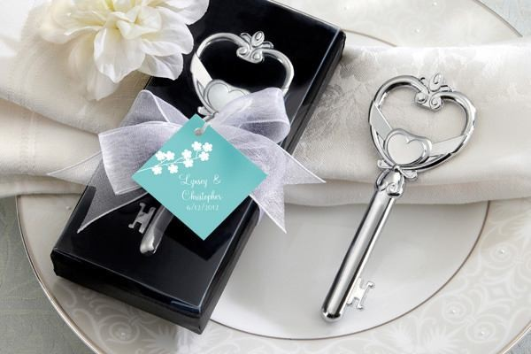Profile Image from Wedding Favors Unlimited