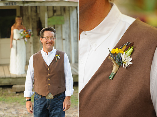 casual groom attire @weddingchicks