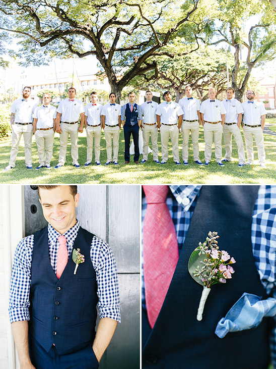 Groom Looks Ideas @weddingchicks