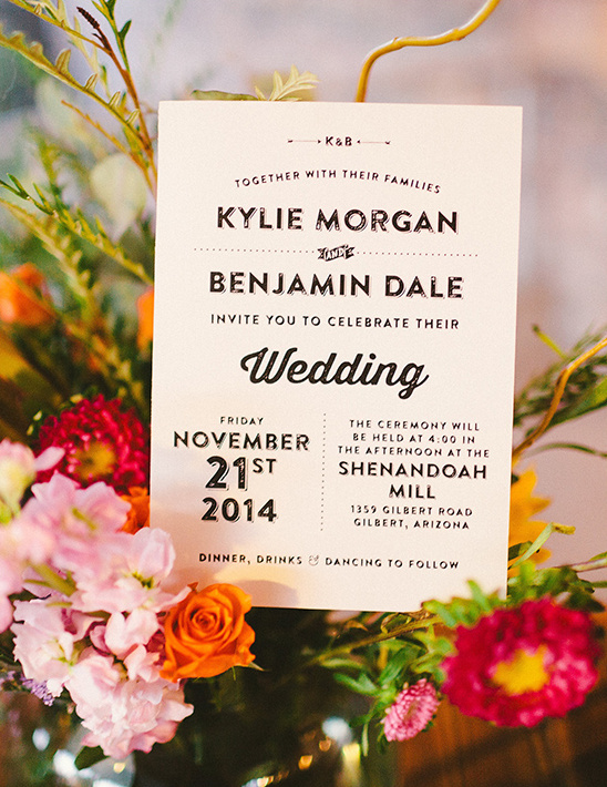 wedding invitation ideas @weddingchicks
