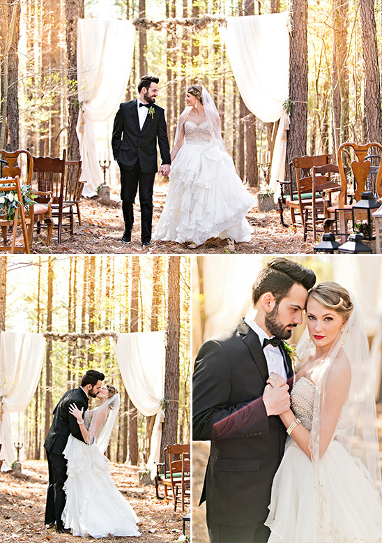 newly wed couple photo ideas @weddingchicks