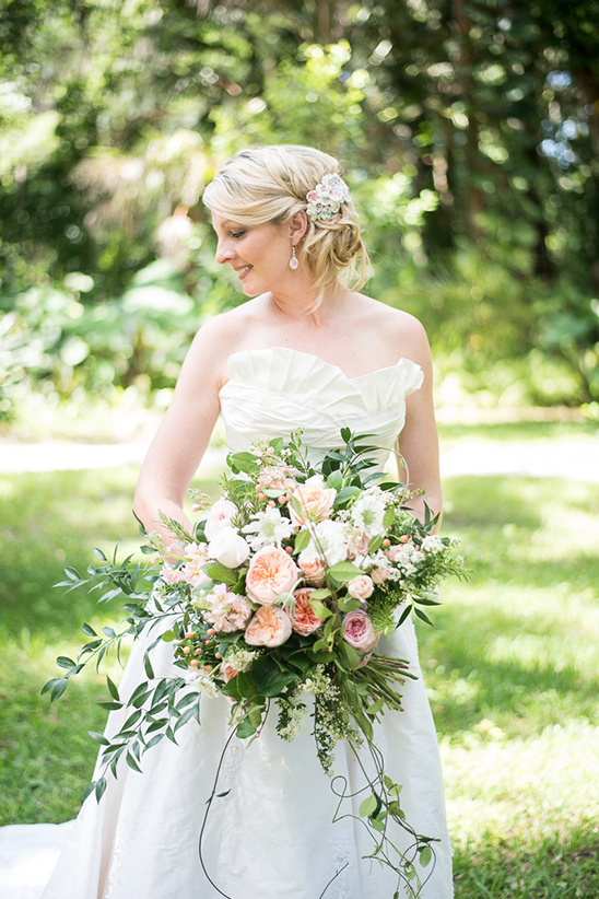 Leah Dorr Photography @weddingchicks