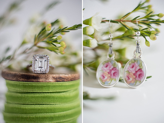 wedding jewelry @weddingchicks