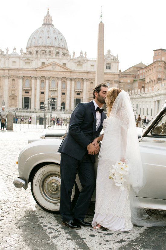 Italy and Destination Weddings Photographer White Emotion @weddingchicks