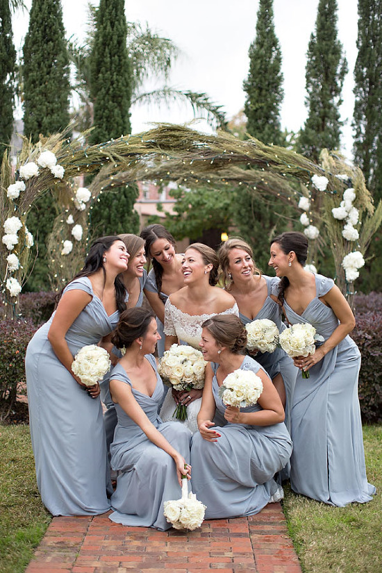 Worldwide wedding photographer - Sasha Bohème Photography @weddingchicks