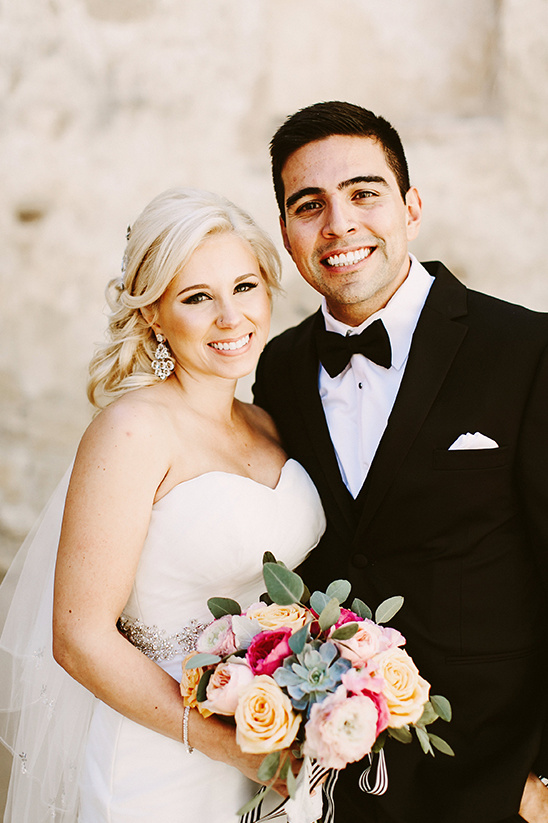 Lauren Scotti Photographer photography @weddingchicks