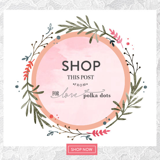 Shop this post @weddingchicks