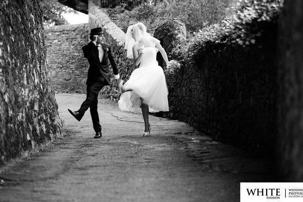 Profile Image from Efffetti, Wedding Planners In Tuscany