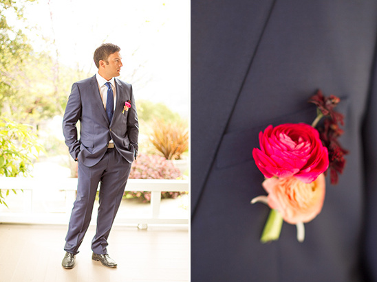 mens wedding fashion @weddingchicks