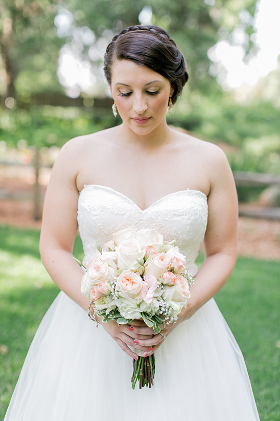 soft bridal makeup ideas @weddingchicks