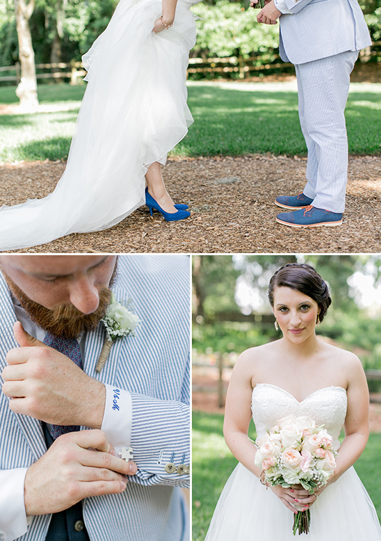 wedding couple photo ideas @weddingchicks