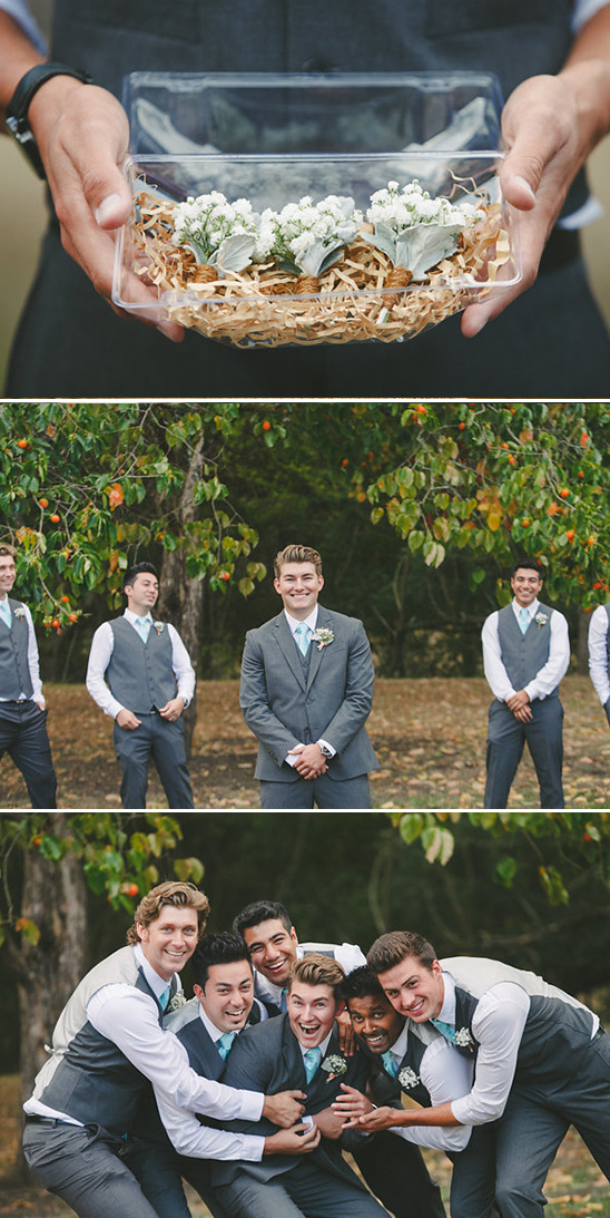 groomsmen looks @weddingchicks