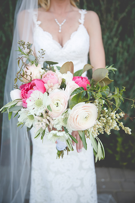 bridal bouquet ideas @weddingchicks