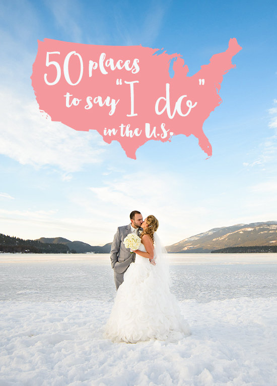 50-Places-to-say-I-do-slider