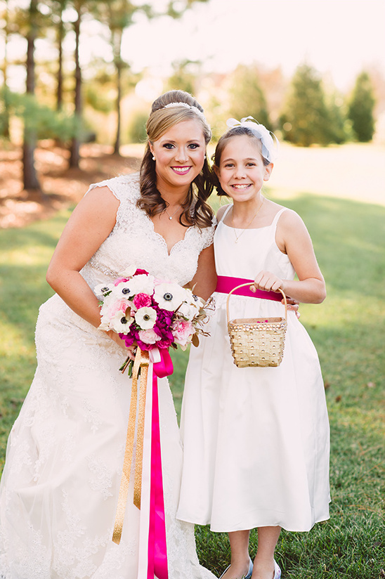 Crystal Stokes Photography @weddingchicks