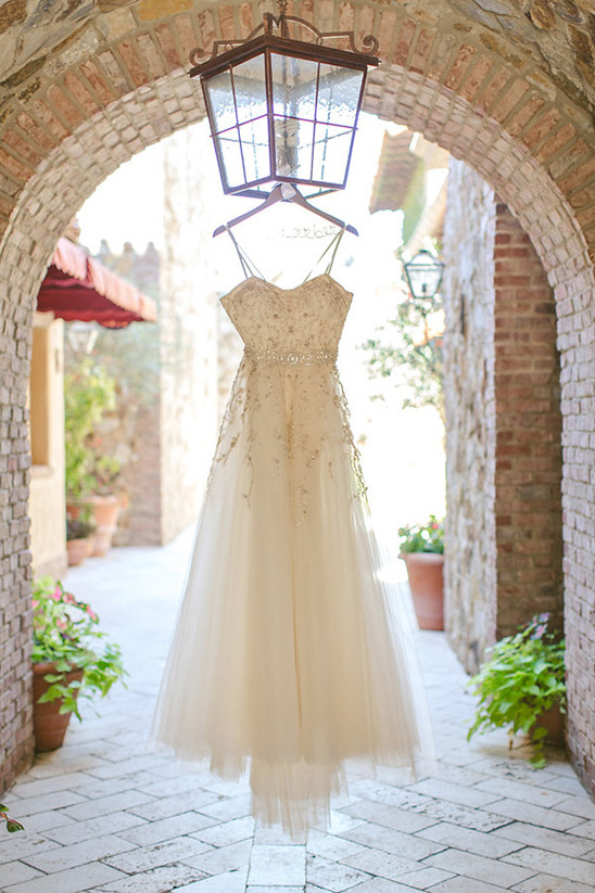 Collection Bridal wedding dress @weddingchicks