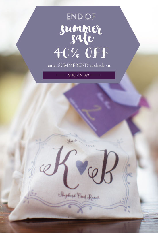 wedding chicks coupon code summerend