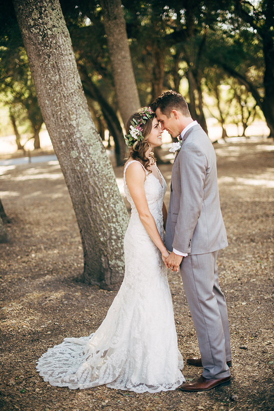 Kelsey Stewart Photography @weddingchicks