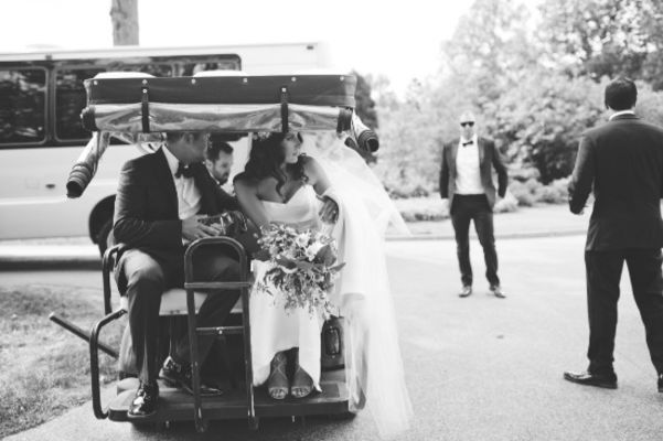 Holy S**t We Love This Wedding