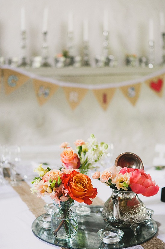 #weddingreception decor ideas @weddingchicks