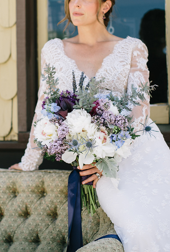 #purpleandbluebouquet #weddingbouquet @weddingchicks