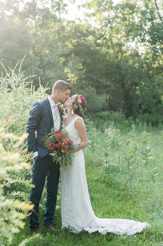 gorgeous wedding photography @weddingchicks