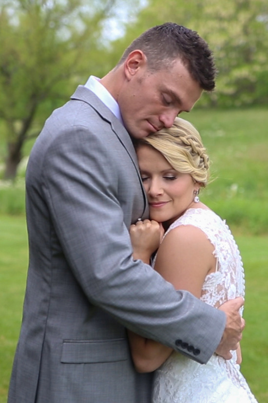 Reel Special Productions is one of the top southern wedding video providers! @weddingchicks