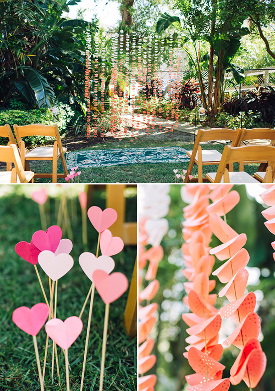 florida wedding @weddingchicks