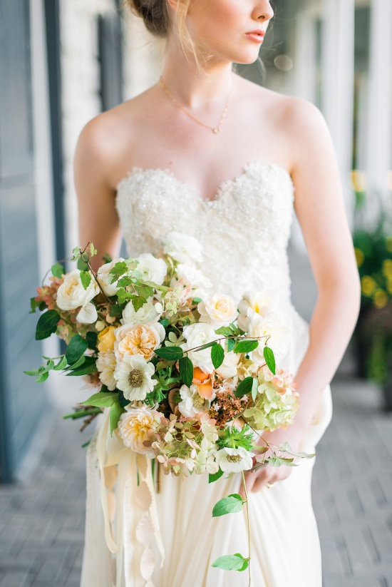 Rustic White Photography @weddingchicks
