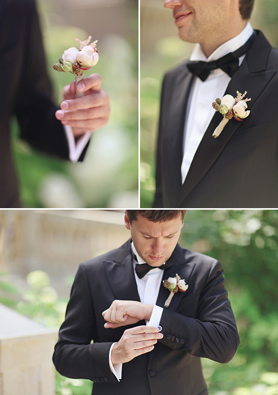 groom details @weddingchicks