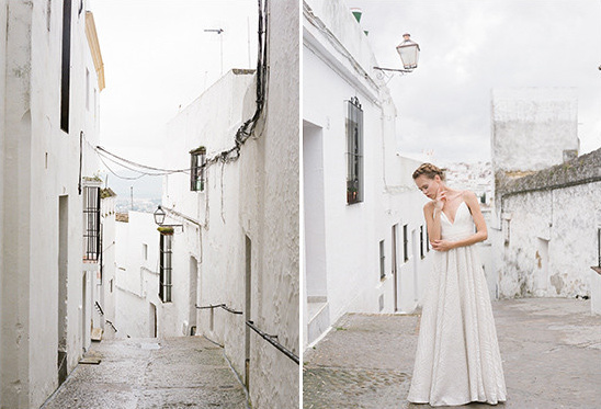 2016 bridal collection from Truvelle @weddingchicks