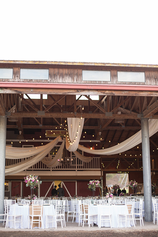 Barn Wedding Venue Weddingchicks