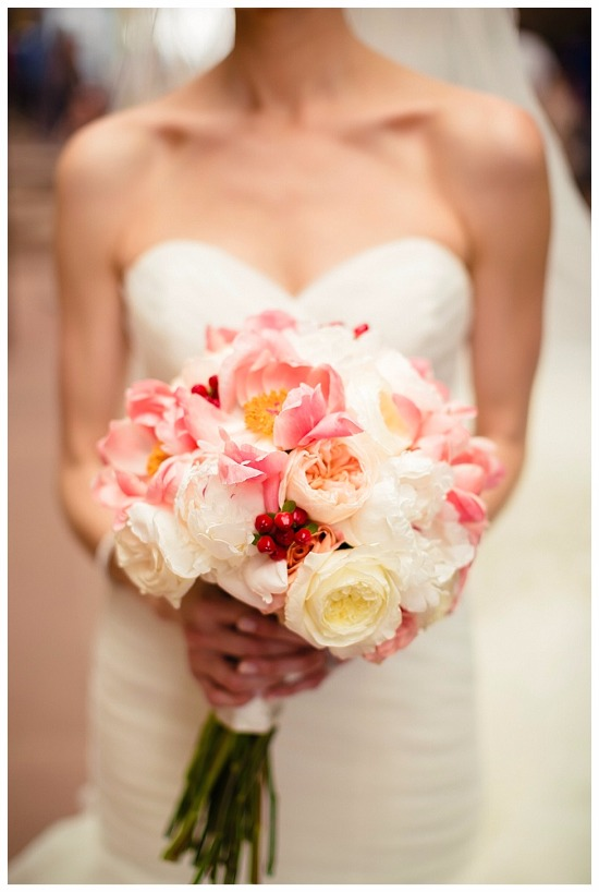 Bella Calla @weddingchicks