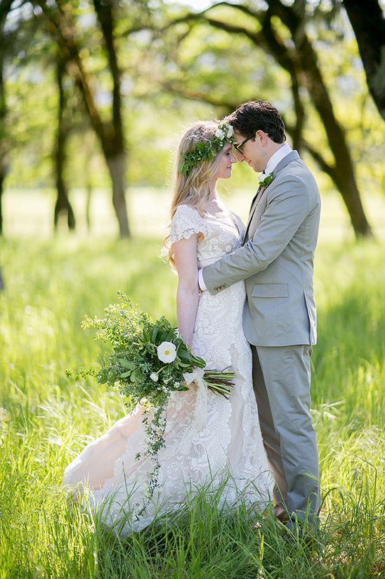 outdoor wedding photography @weddinghicks