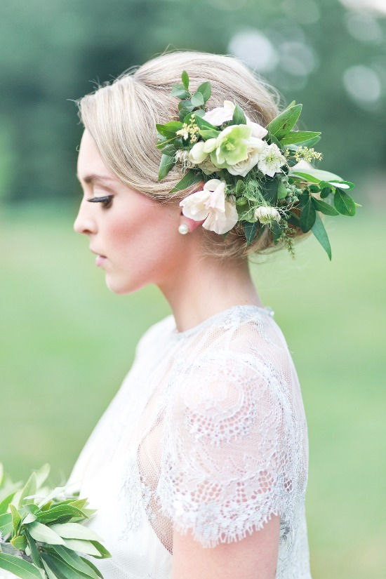Viburnum Designs @weddingchicks