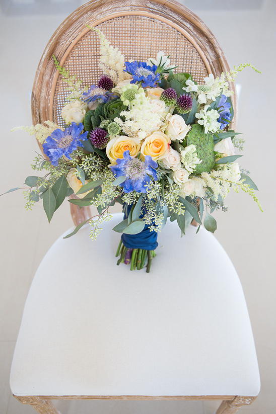 wedding bouquet @weddingchicks