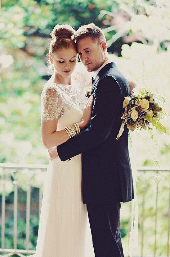 wedding photography ideas @weddingchicks