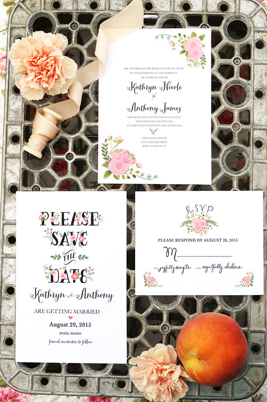 wedding chicks free wedding printables @weddingchicks