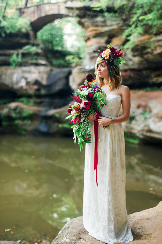 bridal photo ideas @weddingchicks