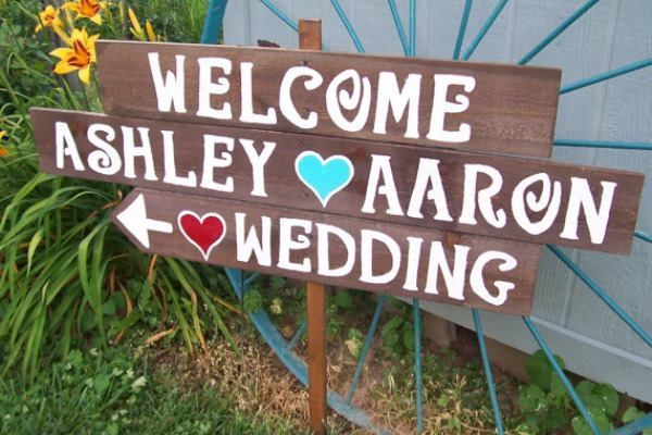 Profile Image from Country Barn Weddings