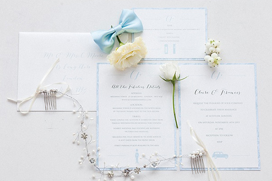 wedding accessories and stationery @weddingchicks