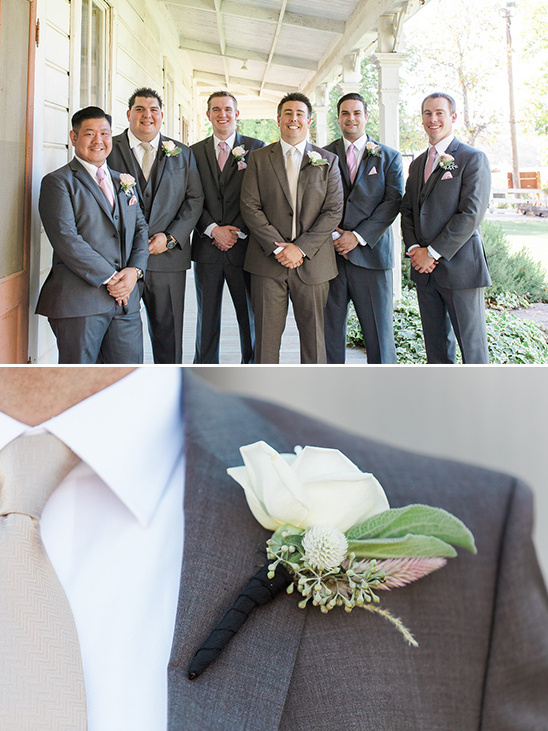 groomsmen details @weddingchicks
