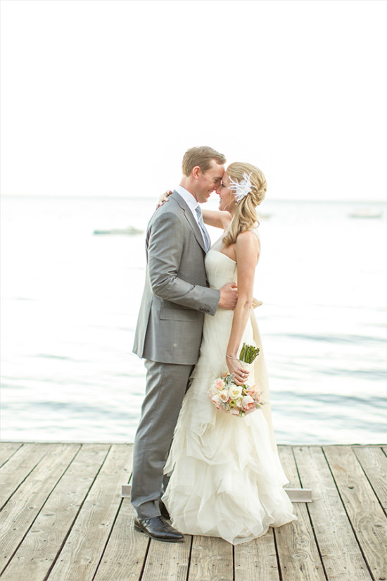 lake tahoe wedding @weddingchicks