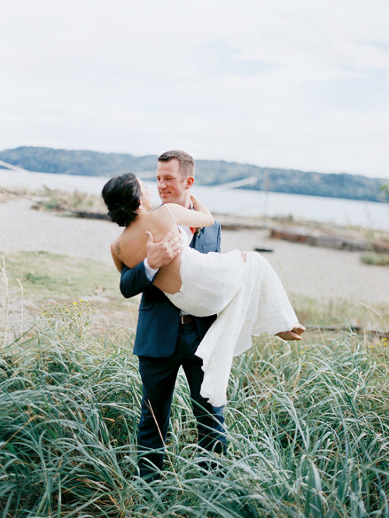cute wedding photography @weddingchicks