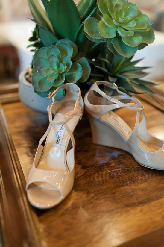 wedding shoes @weddingchicks