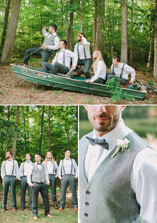 groosmen photos @weddingchicks